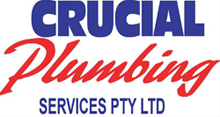 Crucial Plumbing
