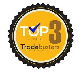 top-3-tradebusters